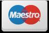 maestro, pepsized icon