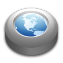 Trillian icon