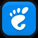 distributor logo ubuntugnome icon