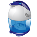 Air, Purifier icon