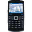 smart phone, cell phone, mate, handheld, mobile phone, smartphone, jaq icon
