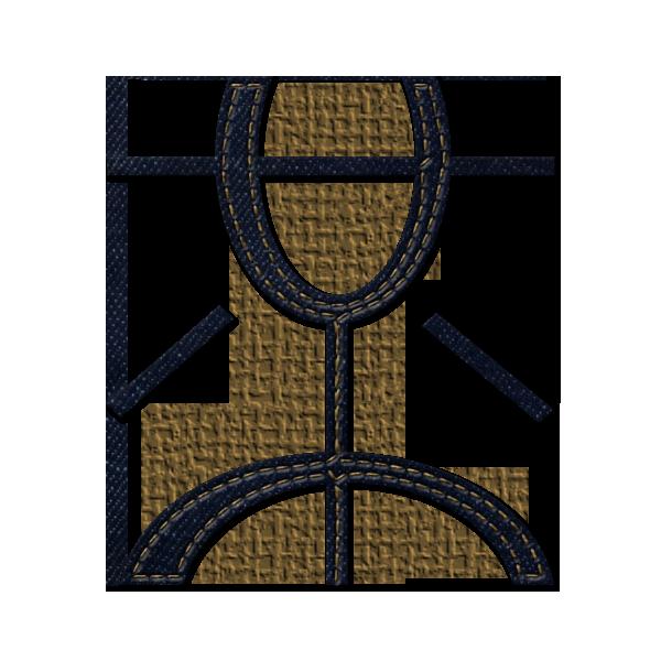 jean, social, mister, denim, wong, logo icon