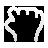 drag, hand, cursor icon