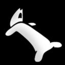 Dog 4 icon