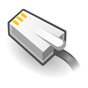 wired, network icon