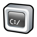 Command Prompt icon
