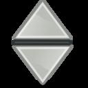 sort,neutral icon