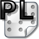 source,pl icon