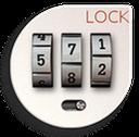 document encrypt icon