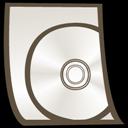 alt, music icon