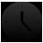 clock, history, time, alarm clock, watch, alarm icon