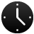 Clock, History, Time, Wait, Watch icon