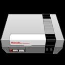 , Mix, Nintendo icon