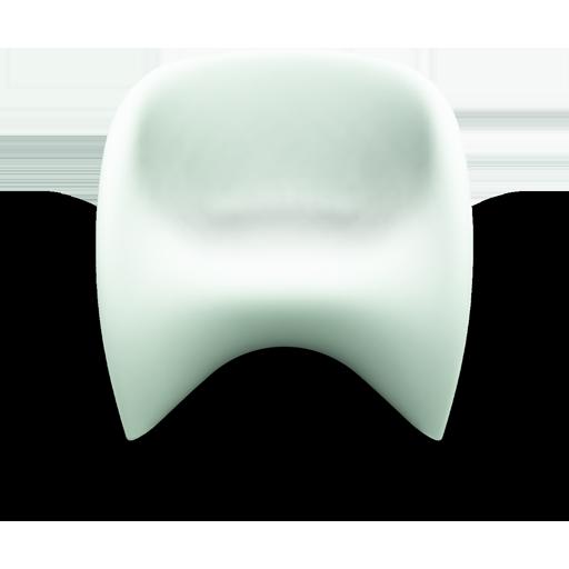 whiteseatarchigraphs icon