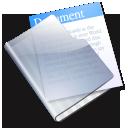 graphite,document,file icon