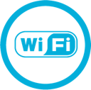 mb, wi, fi icon