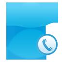 user, call, call center icon
