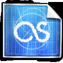 blue print, last.fm, blueprint, lastfm icon
