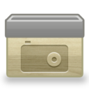 folder,camera,photography icon