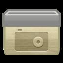folder,camera,photography icon