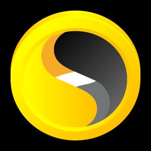 badge, symantec, norton icon