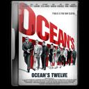 Oceans Twelve icon