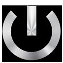 02, power icon