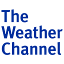 weather, channel icon