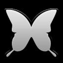 indesigncs icon