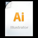 illustrator icon