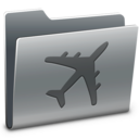 travel,folder icon