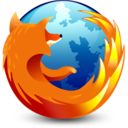 firefox,mozilla,browser icon