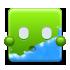 aquaforest icon