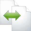 Page, Swap icon