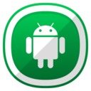 Andrioid icon