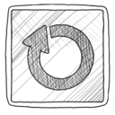 divx,conv icon