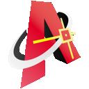 autocad icon