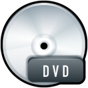 paper, dvd, disc, file, document icon
