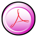 adobe,acrobat,professional icon