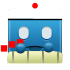 linerider icon