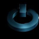sleepmode,prolonged icon