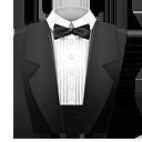 suite, assistant icon