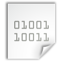 bytecode, application, python icon