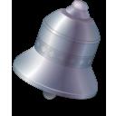 easter, campane icon