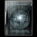 Cube Zero icon
