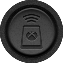 xbox smart glass icon