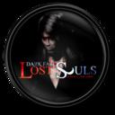 Dark Fall Lost Souls 2 icon