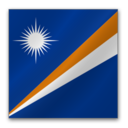 marshall,island icon