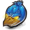 Bird of Thunder icon