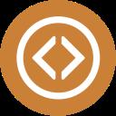 social, socialpack, ubercons, codeschool icon